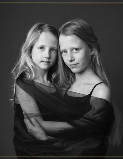 Marja van Noort Fotografie